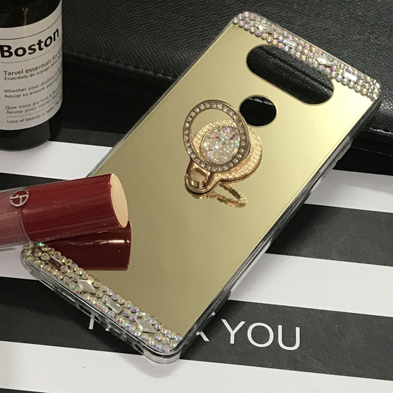 For Lg K11 Plus Glitter Cover K30 K11 Cellphones & Telecommunications K10 2018 Cute Back Case Lgk11 Lgk30 Bling Dynamic Liquid Quicksand Soft Tpu Phone Cases New Varieties Are Introduced One After Another