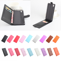 Litchi Up Down Oneplus X Case Cover Good Quality New Leather Case Hard Back Cover For