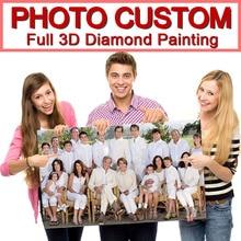 Diamond Diamond Painting! Full