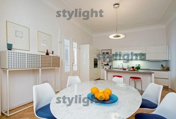 Deifobo hanglamp moderne design verlichting woonkamer eetkamer