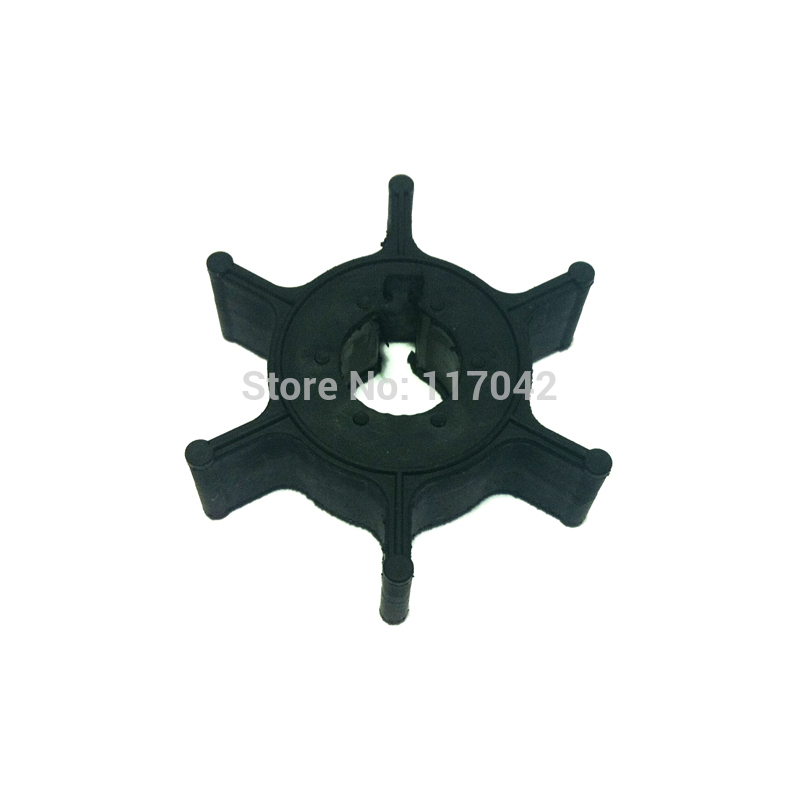 662-44352-00 Impeller For Yamaha 6b 8b 8HP 6HP Outboard Engine parts Boat Motor Aftermarket Parts662-44352-00 Impeller For Yamaha 6b 8b 8HP 6HP Outboard Engine parts Boat Motor Aftermarket Parts