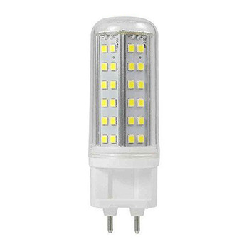 G12 led corn light 12w with cover G12 led PL bulb light replace G12 hologen bulb AC85-265V 3 Years warranty цена 2017