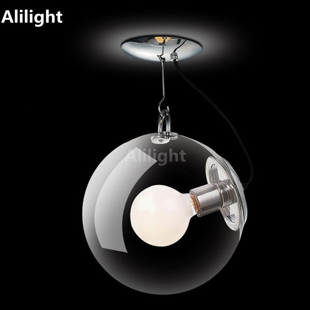 Vergelijk prijzen op Flush Mount Lamps - Online winkelen / kopen ...