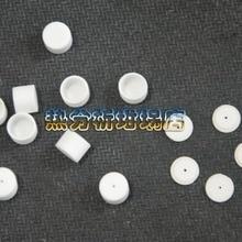 Mettler Sample-Dish/tga Crucible/6--4.5mm