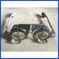 PD Adjustable Trial Frame Versatile Trial Frame Universal Trial Frame