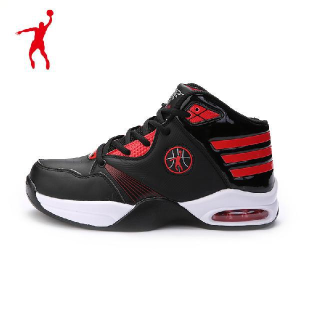 Compare Prices on Mid Cut Sneakers- Online Shopping/Buy Low Price ...