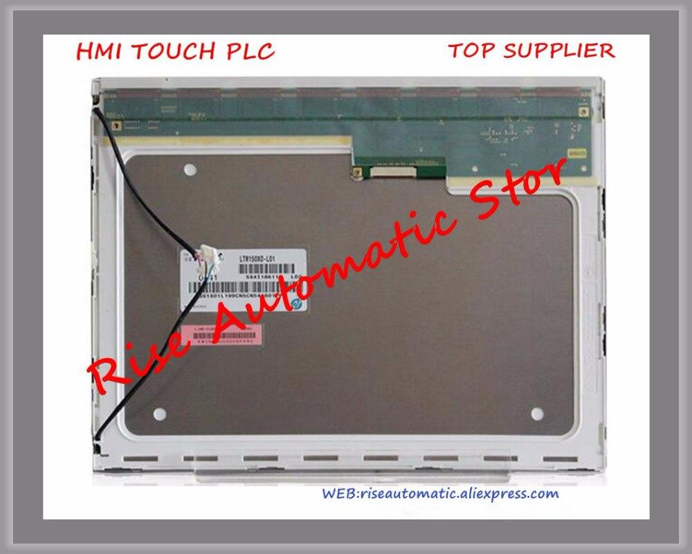 все цены на LTM150XO-L01 15 inch 1024*768 LCD panel good quality онлайн