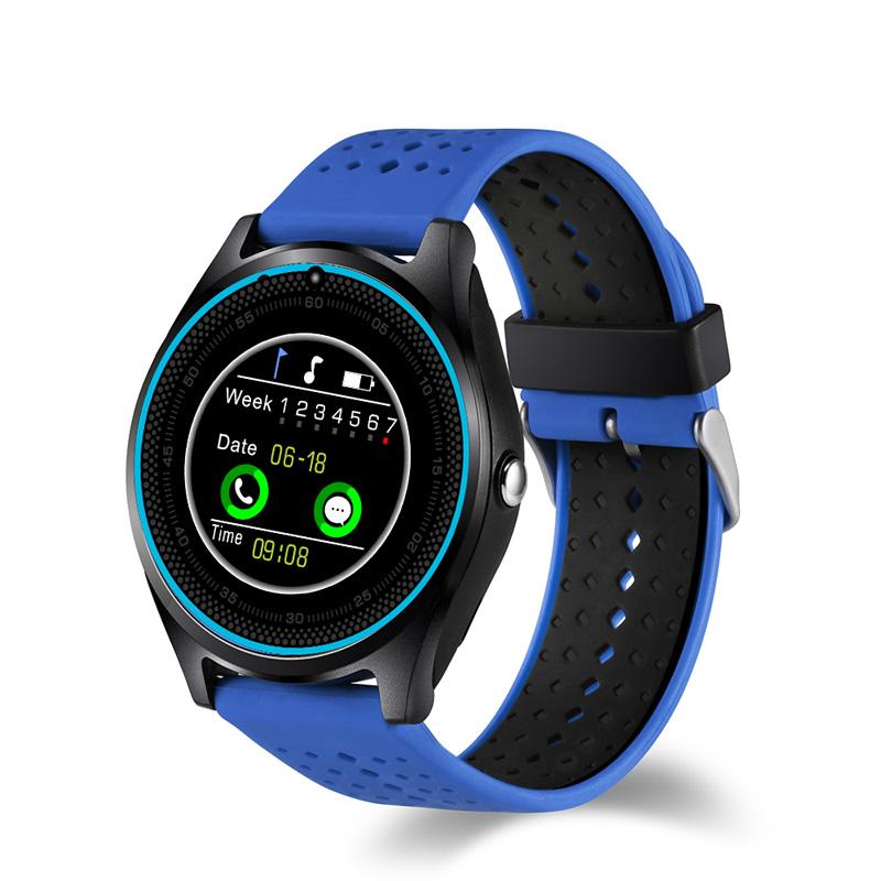 130283-V9 smart watch-16