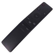 NEW Original remote control For Samsung TV AH59-02745A