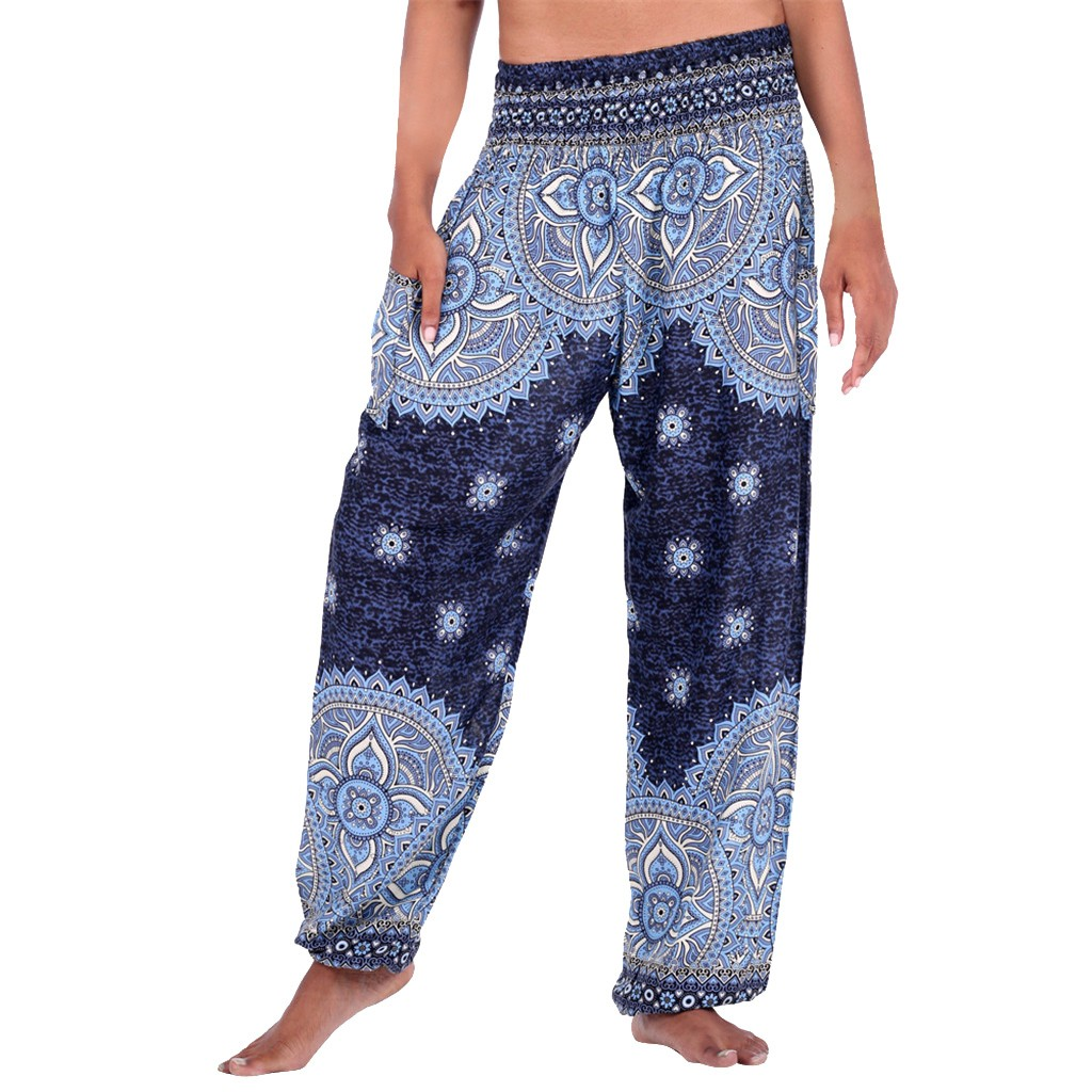 7bf2e7028bf10 Free shipping on Pants & Capris in Bottoms, Women's Clothing and ...
