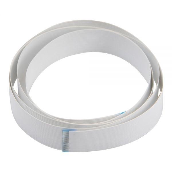 für Epson Stylus Pro 7800/7880/7450/9880/9800/9450 Panel-Kabel - 20-polig, 124 cm