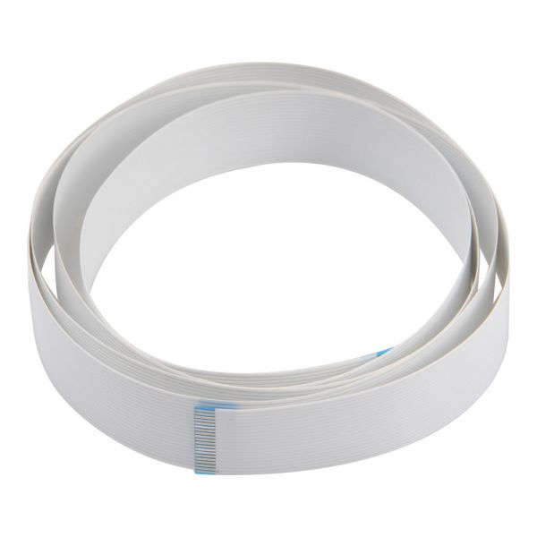 Epson Stylus Pro 7800/7880/7450/9880/9800/9450 paneelkaabli jaoks - 20pin, 124cm