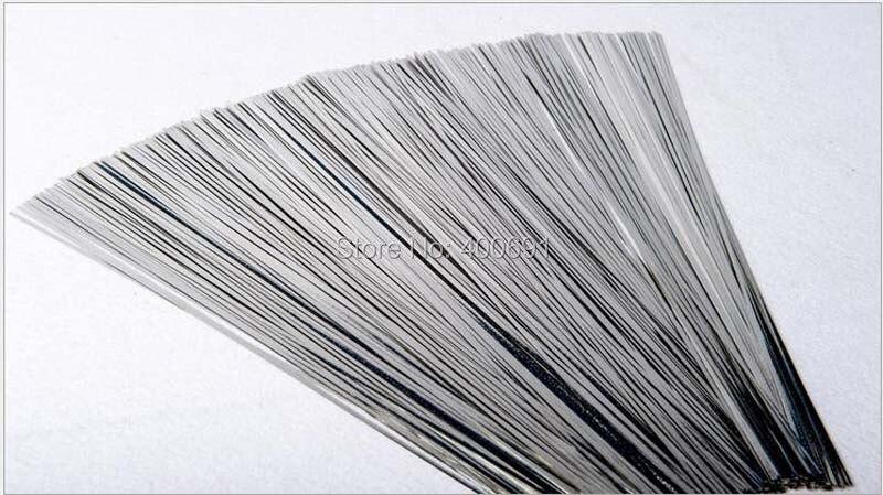 1,6x0,15 мм Leady Солнечная Вкладка провода, Precut табинг провода, любой размер хорошо, подходит для 125 или 156 мм панели солнечных батарей, предварительно вырезанная PV лента
