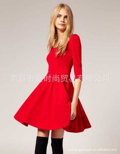 Sexy Dress Fancy Dress Suit Women Suit B2 In Dresses From Women S
