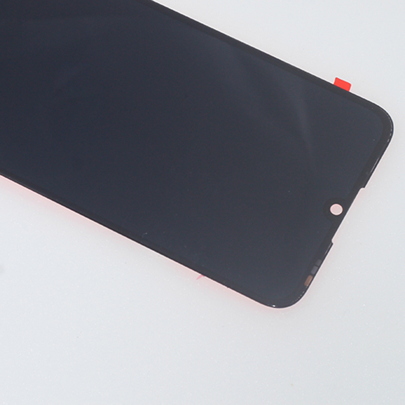 Image 5 - 6.01'' Original screen For Huawei Y6 PRO 2019 Y6 Prime 2019 LCD Display tdigitizer component replace for Y6 2019 display+Tools-in Mobile Phone LCD Screens from Cellphones & Telecommunications