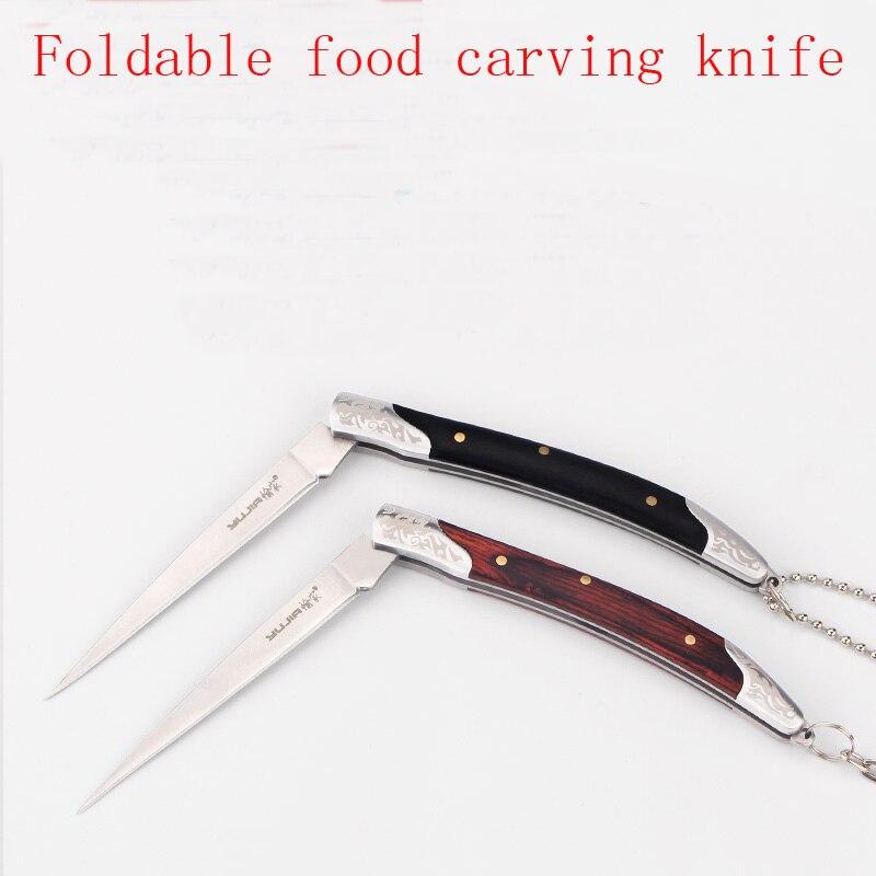 High Quality OEM Woodcut Hand Wood Carving Engraving font b Knife b font Tool set 1