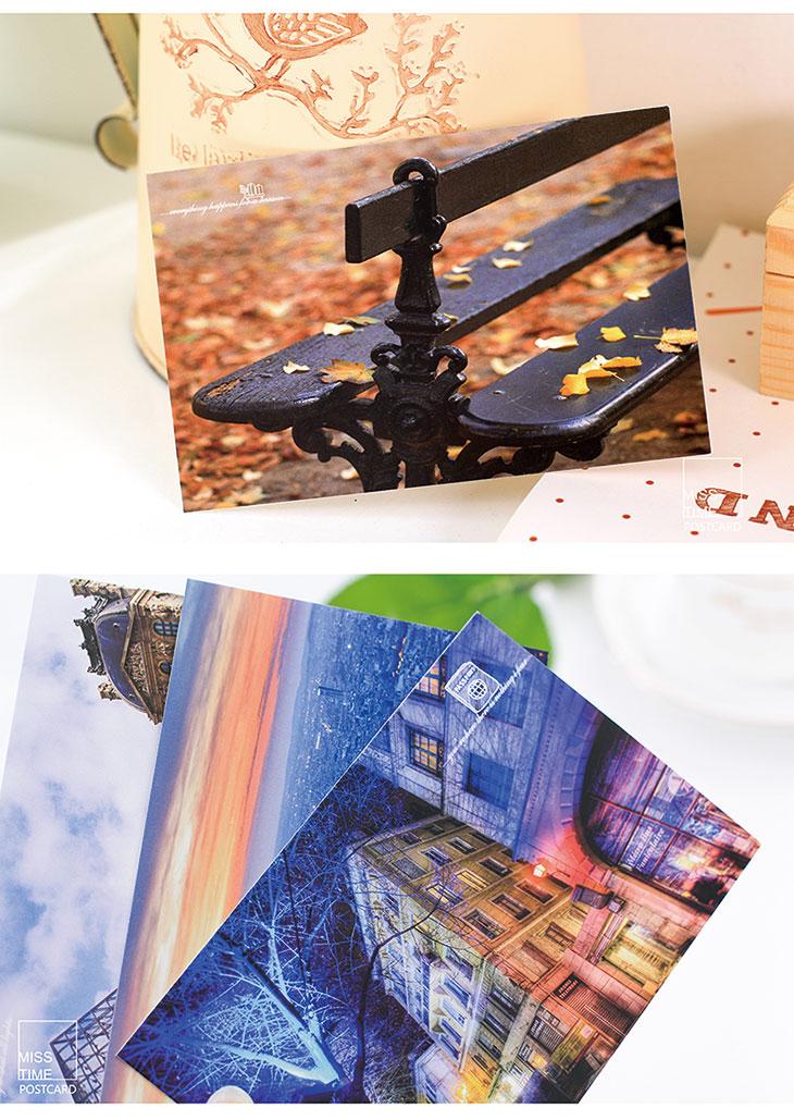 Moderne Kunst Artikel Werbeaktion-Shop für Werbeaktion Moderne ...