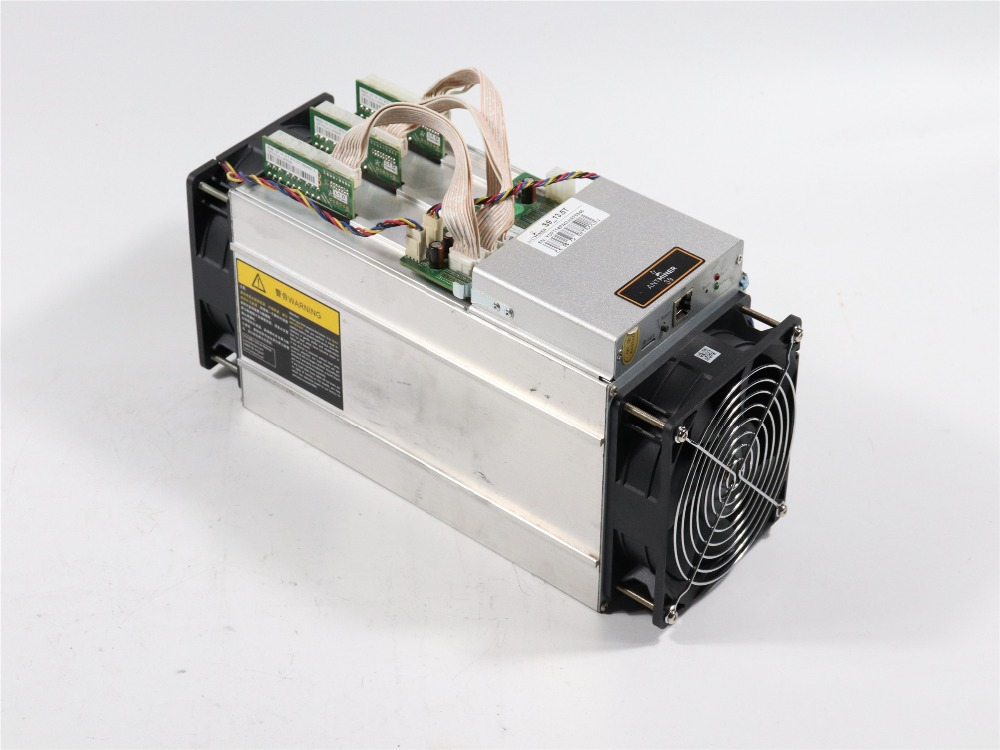 Free Shipping Used AntMiner S9 13.5T With Power Supply Bitcoin Miner Asic Miner Btc BCH Miner Better Than WhatsMiner M3|supply power| |  - title=