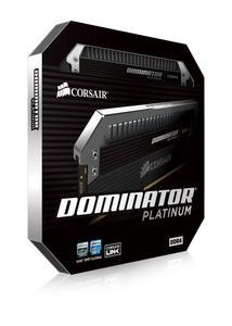 Image 4 - CORSAIR Dominator Platinum16 (8GBx2) 32 (8GBx4) RAM Memoria modülü yeni çift kanallı DDR4 bellek PC4 3600 3200 3000Mhz masaüstü DIMM