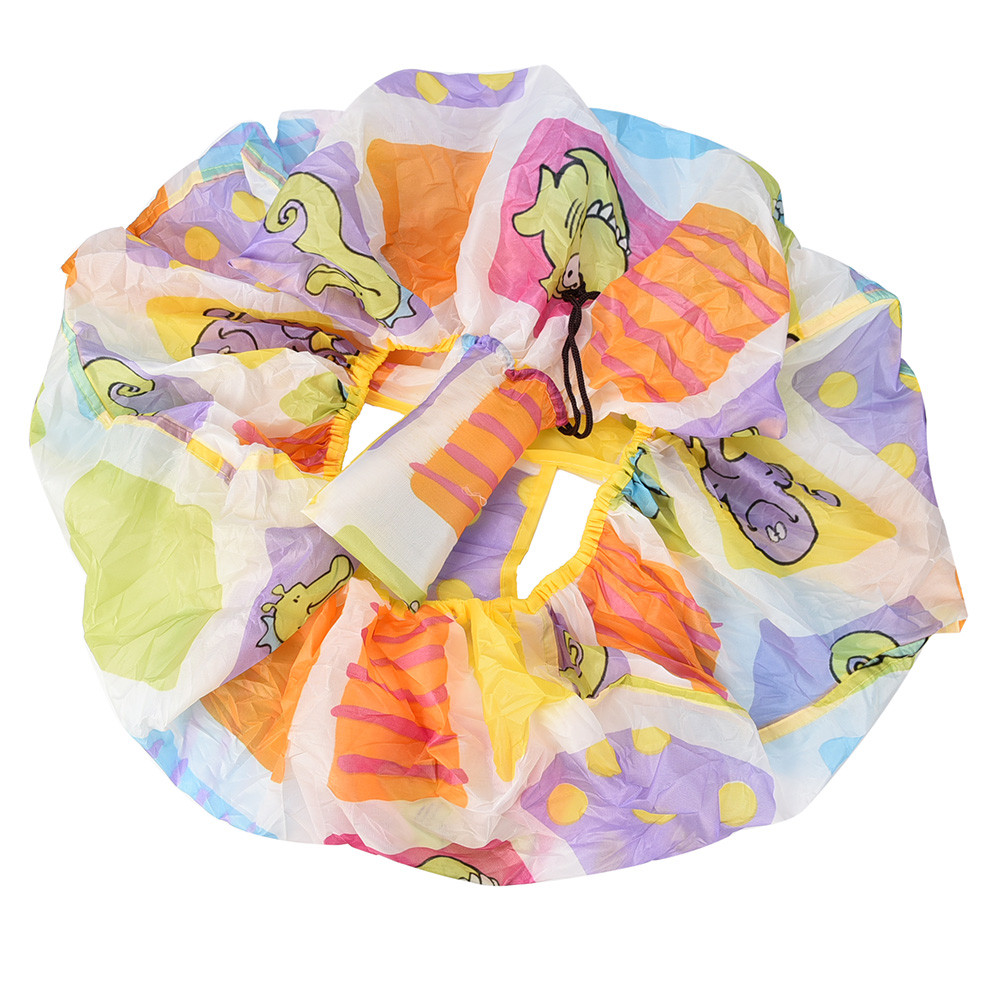 Drop verschiffen Faltbare Warenkorb Kissen Pad Schutz Abdeckung Sicherheitsgurt Stuhl Matte Baby Warenkorb Kissen Jn.8