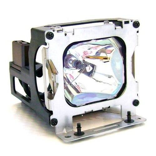 7753C Проектора Замена Лампы с Жильем для ACER 7753C Проекторы