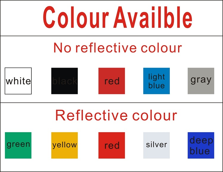 2pics/set 190*32MM Bicycle Frame Stickers Cycling Decals Reflective Decorative Decals Bike Decals DH No Background Decals