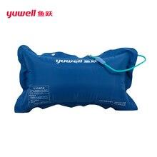 Medical Oxygen Bag Holder 30L/42L(Blue)