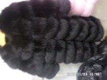 real  fox  fur  coat 90cm long