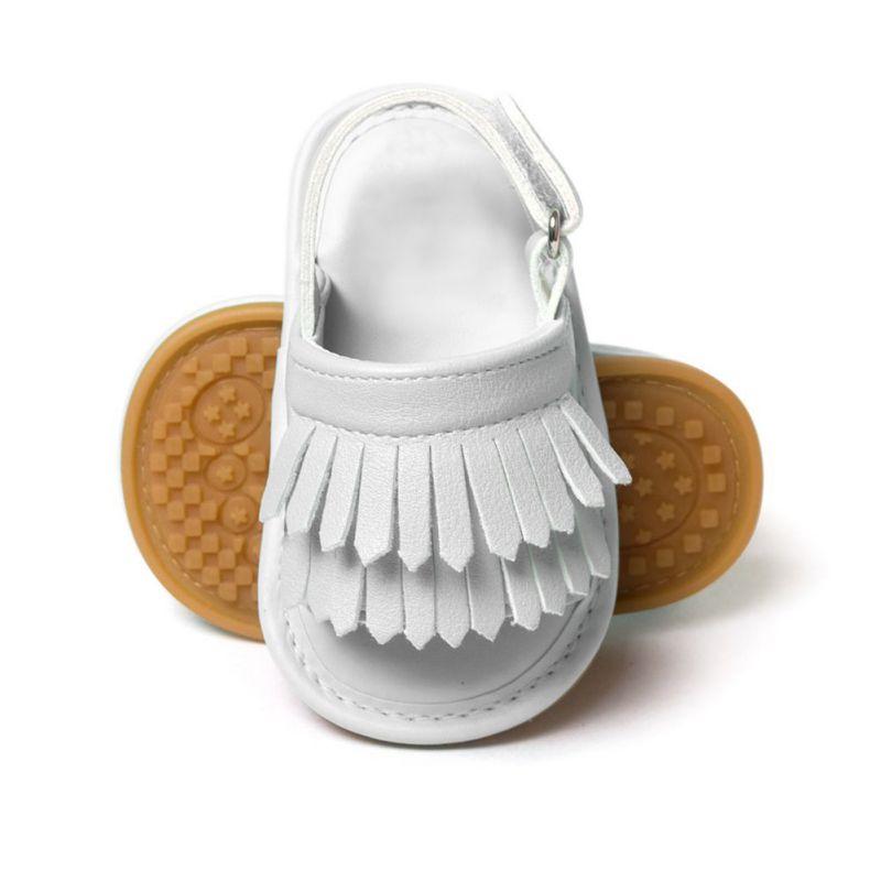Baby-Infant-Toddler-Sandals-Summer-Leisure-Fashion-Baby-Girls-Sneaker-Sandals-For-Children-PU-Tassel-Shoes-4