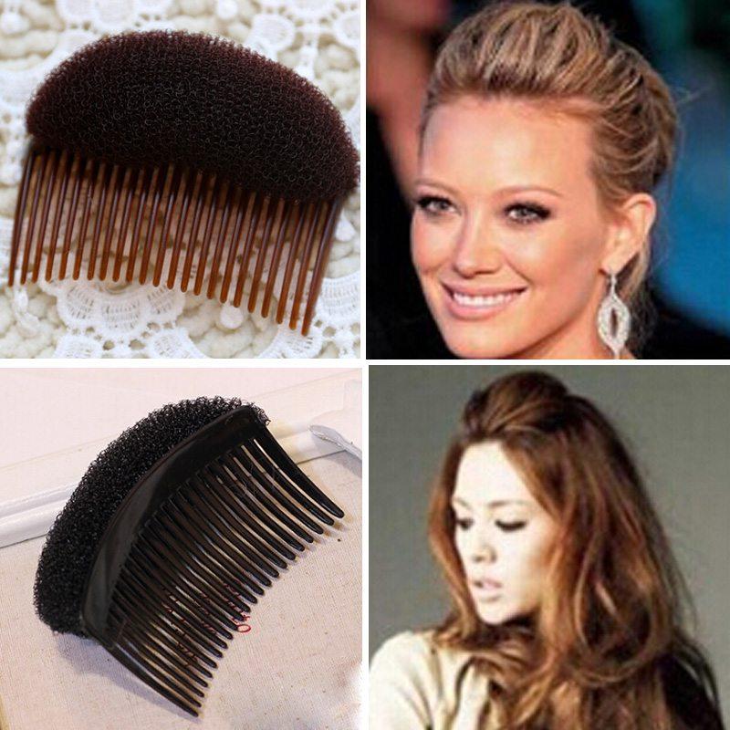 Fantastic Popular Classic Hair Styles Buy Cheap Classic Hair Styles Lots Short Hairstyles For Black Women Fulllsitofus