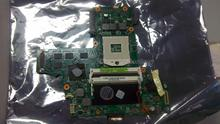 45 days Warranty for Asus U43JC laptop Motherboard/mainboard with 8 video chipsets non-integrated graphics card 100% tested