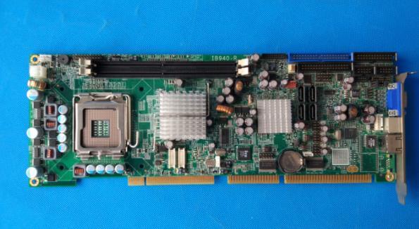 Motherboard IB940-RMotherboard IB940-R