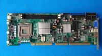 Motherboard IB940-R
