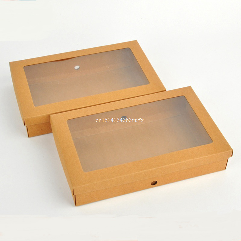 1 52x20m Wholesale 4mil Light Blue Heat Reduction window film Car Auto Window Sticker 70 VLT