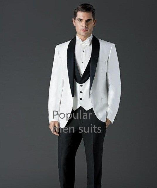 Gray-Three-Pieces-Groom-Suit-Custom-Made-Tuxedos-For-Men-Groomsman-Bridegroom-Wedding-Best-Man-Suits.jpg_640x640 (1)_
