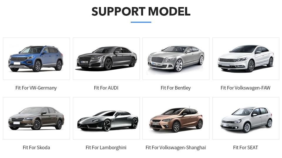 VW-ODIS_08