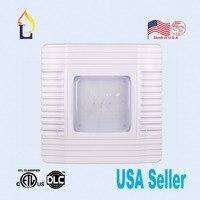 3 шт./партия 150 WETL/DLC светодиодная подсветка канапе для коммерческого использования защита от атмосферных воздействий высокий Балконный кар