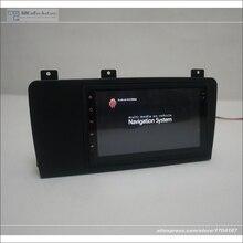 For VOLVO XC70 / V70 / S60 – Car Radio Stereo Android APP NAV NAVI Navigation Multimedia System W/O Radio CD DVD Player