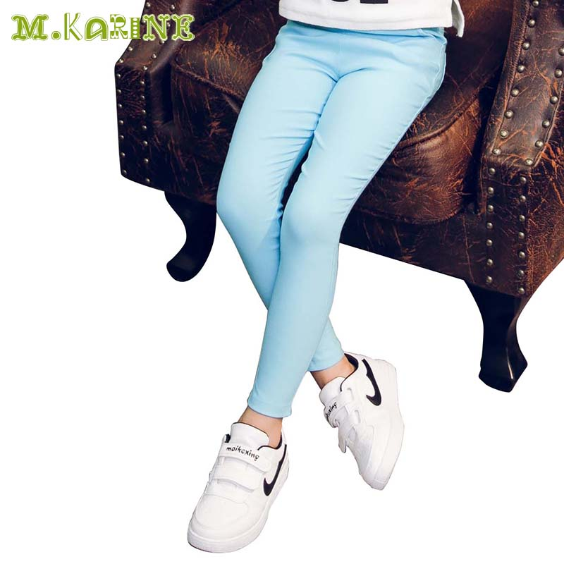 Online Get Cheap Skinny Jeans for Girls Kids -Aliexpress.com ...