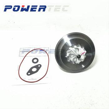 Nouveau turbo chargeur noyau CHRA BV43 53039700306 53039880306 28231-2B700 pour Hyundai Veloster 1.6 t-turbine cartouche reconstruire