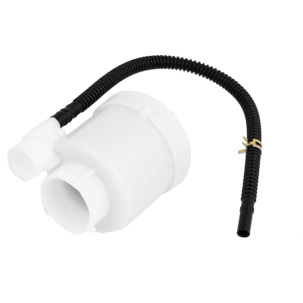 medium resolution of white plastic oil fuel filter assembly for toyota rav4 in air cleaner assemblies from automobiles motorcycles on aliexpress com alibaba group