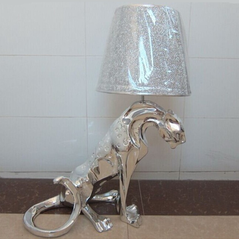 Gold Table Lamps From Lamps Plus Silver Table Lamps Australia