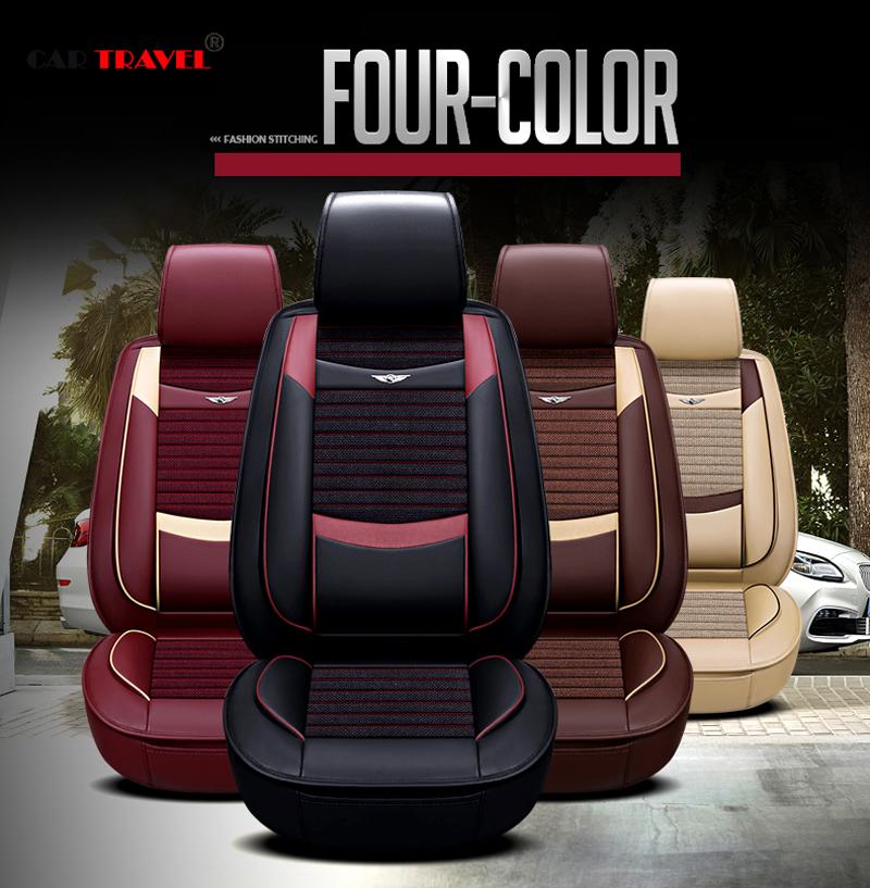 4 in 1 car seat 03