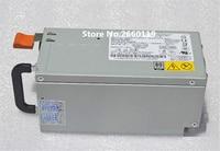 Высокое качество рабочего питания для DPS 430EB X3200M3 X206 49Y8280 430 Вт, полностью протестирована и работает хорошо