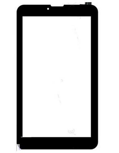Witblue Новый сенсорный экран для 7 «Билайн Tab fast 4 г Планшеты Сенсорная панель планшета Стекло Сенсор Замена Бесплатная доставка