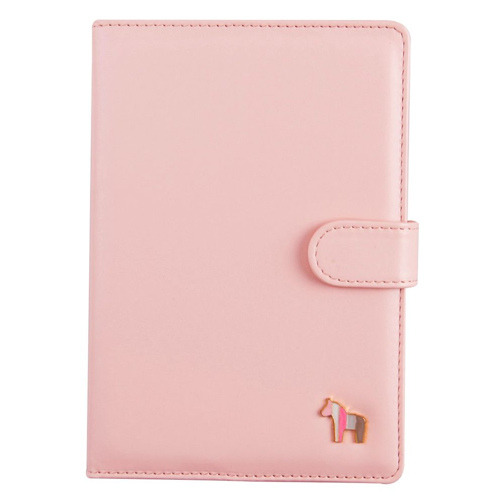 PPYY NEW -Weekly Planner Sweet Notebook Creative Student Schedule Diary Book Color Page School Supplies No Year Limit цена 2017