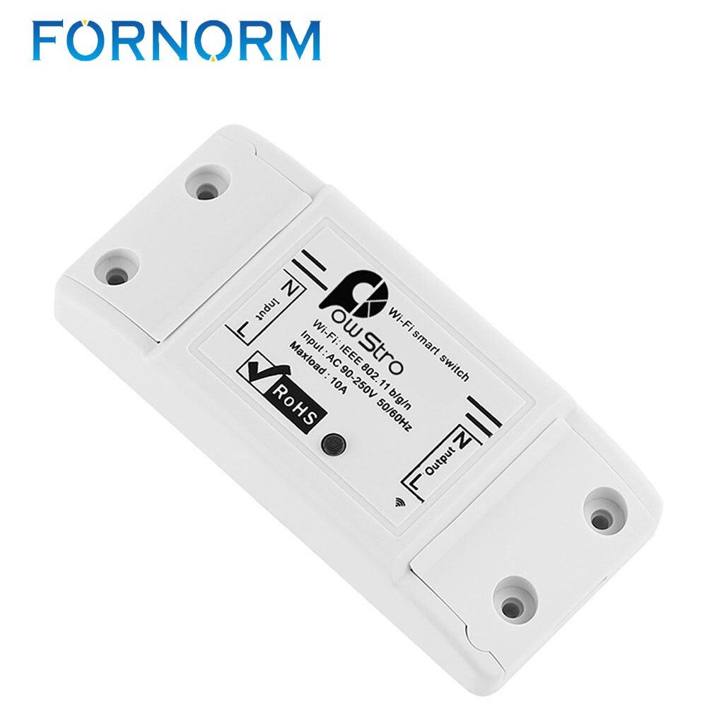 Schön Intelligenter Schalter Elektrisch Fotos - Elektrische ...