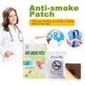 KONGDY бренд анти дым патч 30 шт./кор. для прекращения курения Pad 100% натуральный травяной Stop здоровья терапия - фото