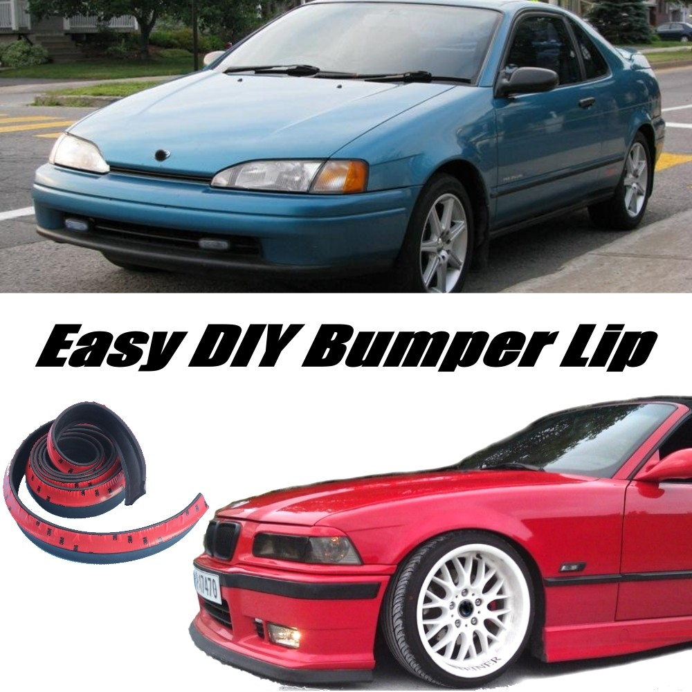 Car tuning Body Kit For TOYOTA Paseo