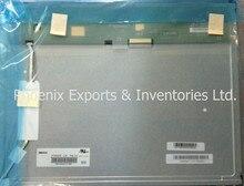 """Originele G150XGE L04 Rev. C4 15 """"LCD SCHERM G150XGE L04"""
